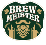 Brew Meister Microbrewery Website