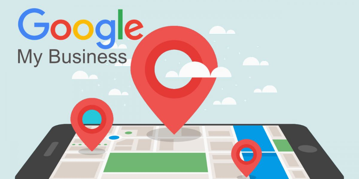 5 Reasons to Use Google My Business Image 1