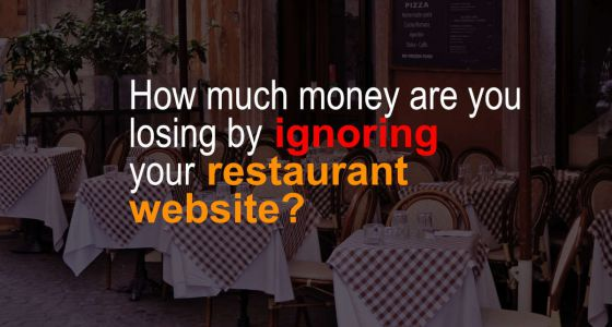 6 Website Tips to Increase Your Restaurant Profits